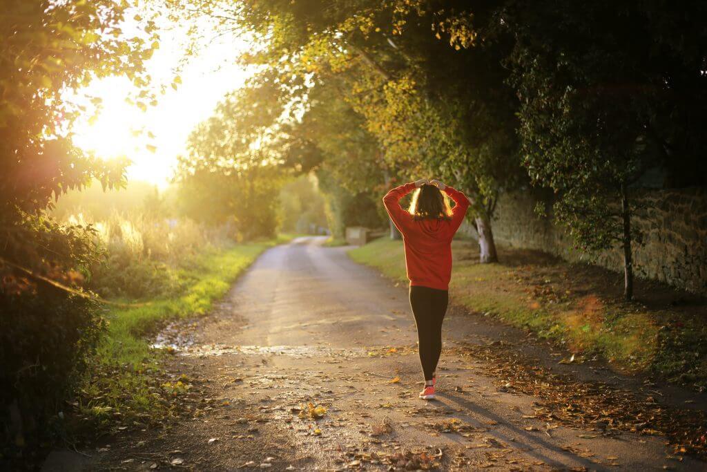 5 Dinge, die unser Immunsystem schwächen