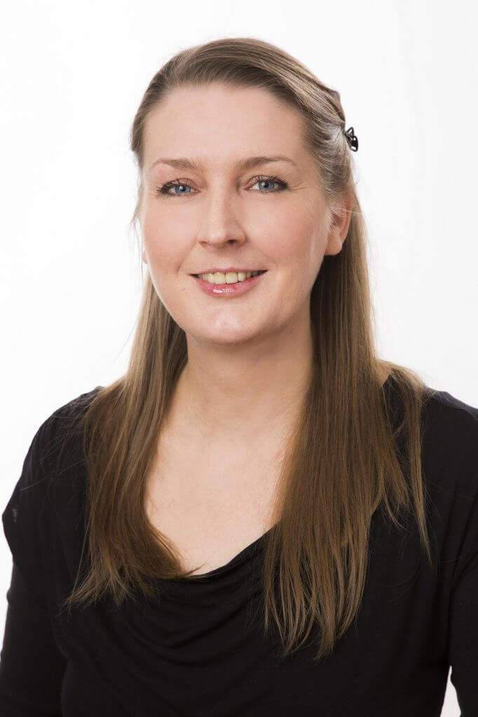 Mag. Birgit Leichsenring