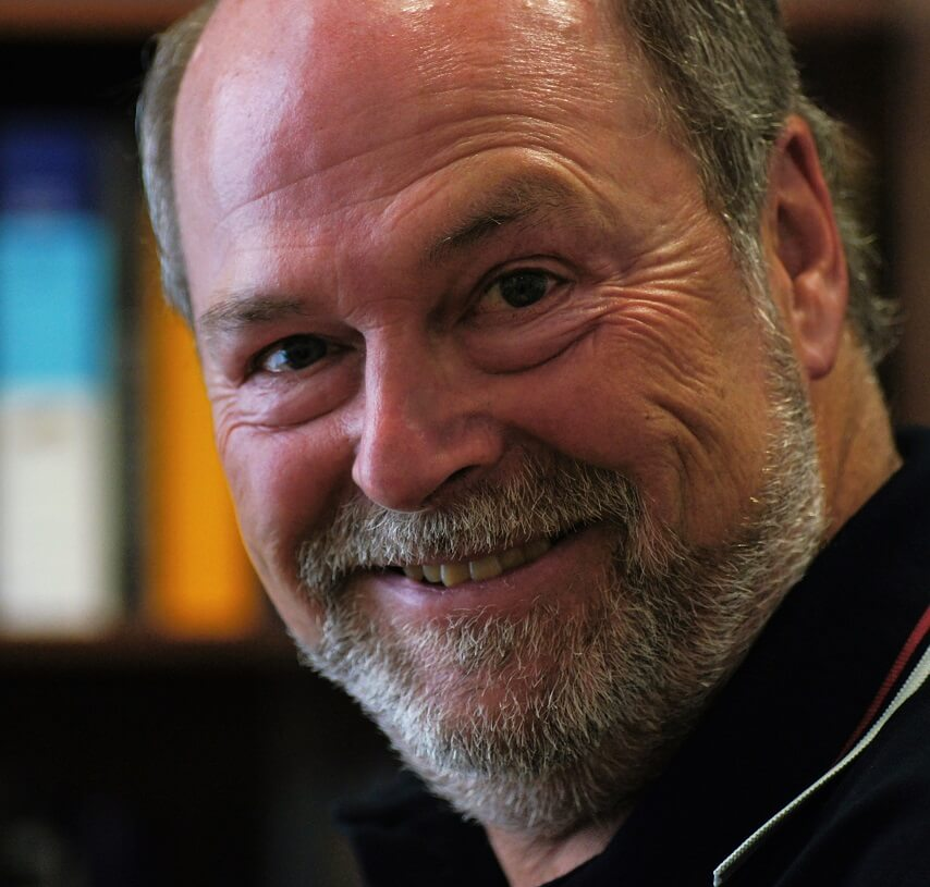 Univ.-Prof. Dr. Herwig Kollaritsch
