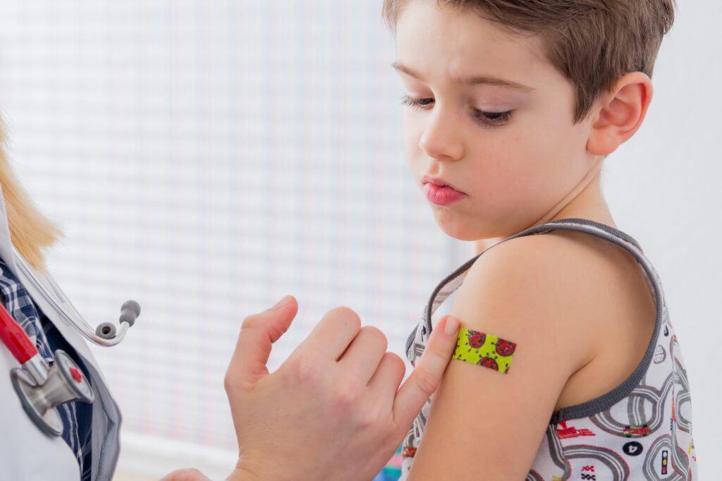 Warum ist Impfen so wichtig?